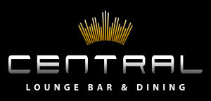 Central Lounge Bar & Dining